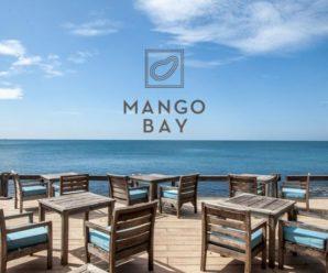 MANGO BAY RESORT Cửa Dương, PHÚ QUỐC ****