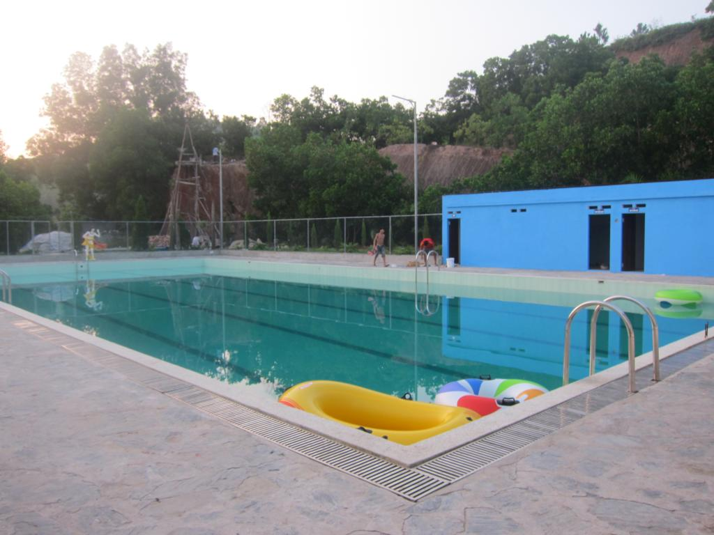 qen1372760407_thanh-lam-resort