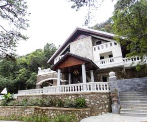 Phong Lan Villa, Thừa Thiên Huế *