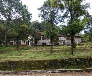 Do Quyen Villa 2, Thừa Thiên Huế