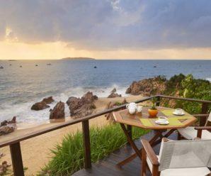 AVANI Quy Nhon Resort & Spa, Quy Nhơn ****