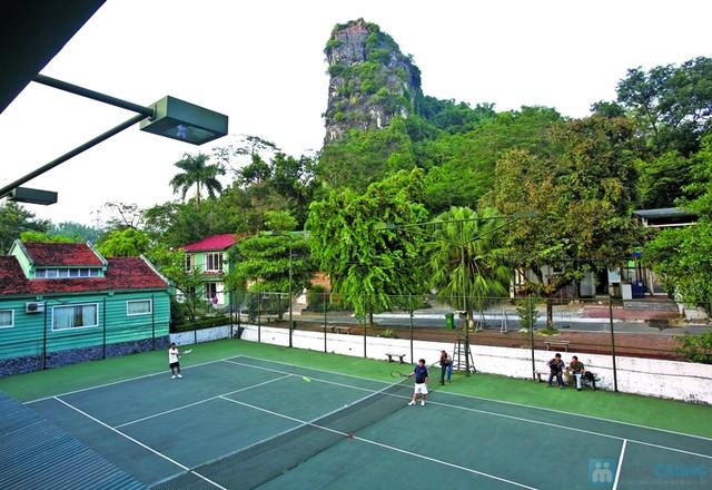 khu-du-lich-sinh-thai-v-star-resort-hoa-binh-phong-deluxe-cho-02-nguoi-kem-an-sang-va-01-bua-an-chinh