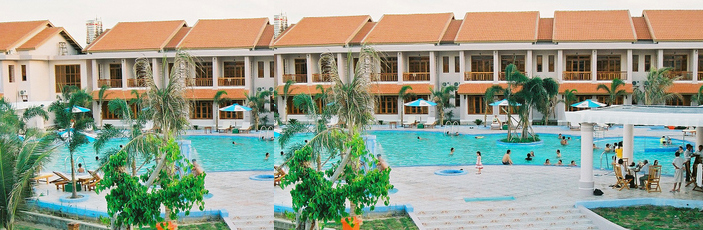 long-thuan-resort-phan-rang