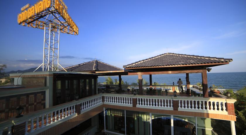 con-ga-vang-resort-ninh-thuan-3799j105145