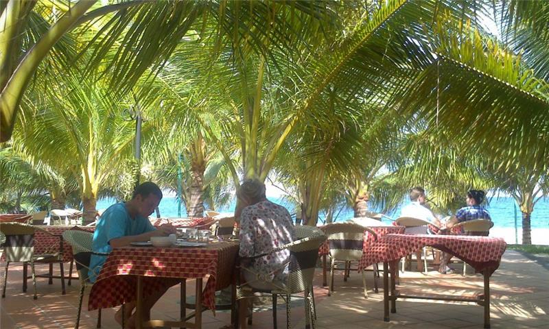 con-ga-vang-resort