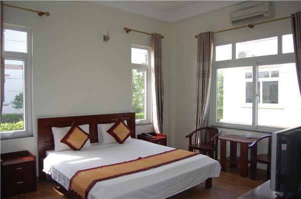 hai-tien-resort-thanh-hoa-4922j133003