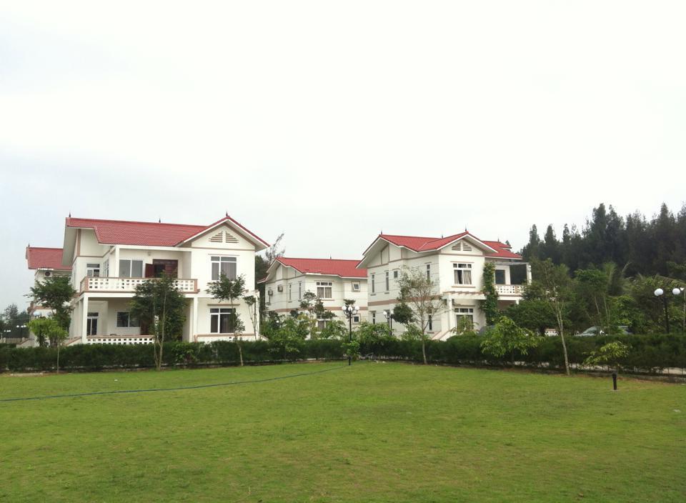 hai-tien-resort-thanh-hoa-4922j84692