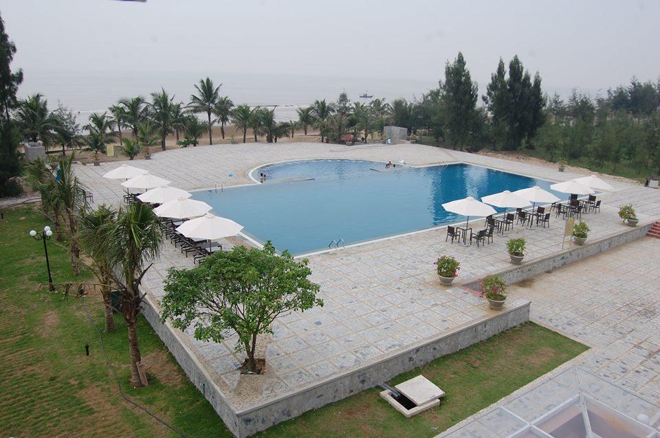 hai-tien-resort-thanh-hoa-4922j84701