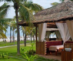Vinpearl Đà Nẵng Resort & Villas *****