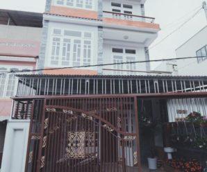 Osaka Homestay Đà lạt, Phường 3, Đà Lạt