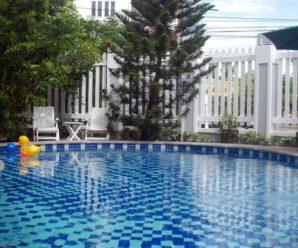 An Villa 3 Hội An, Quảng Nam ***