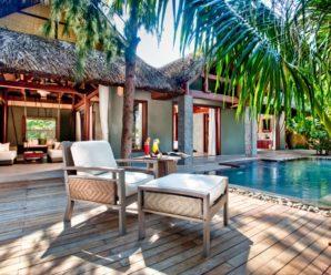 L' Alyana Villas Ninh Vân Bay Nha Trang