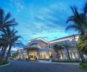 Vinpearl Danang Ocean Resort &Villas