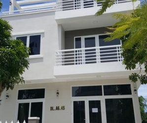 Handy Villa – Villa 5 phòng ngủ tại Nha Trang