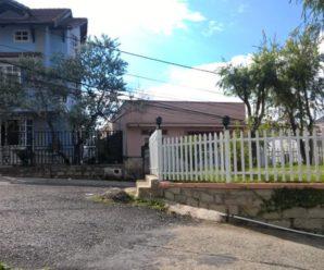 Annie's homestay, Phường 5, Đà Lạt