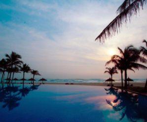 Villa 3-4 phòng ngủ tại Vinpearl resort & villa Đà Nẵng
