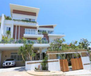 Nice Condo Villa Nha Trang