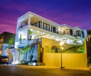 Happy Villa,  Vĩnh Trường, Tp. Nha Trang