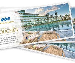 Voucher Villa Giá Rẻ Tại FLC Sam Son Resort 2017 – 2018