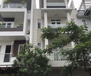 City Home – Villa 3 Phòng ngủ Khu đô thị Vĩnh Điềm Trung, Nha Trang