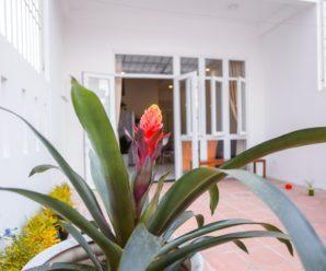 Villa Đỗ Bí, Đà Nẵng