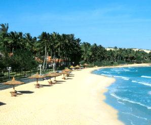 Villa Bằng Lăng 2, Phước Mỹ, Đà Nẵng