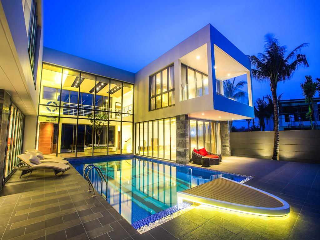 the-dune-villa-1