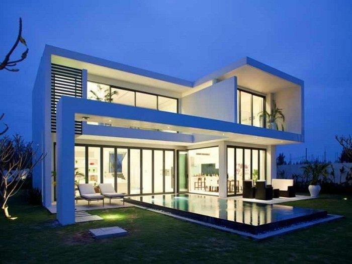 the-dune-villa