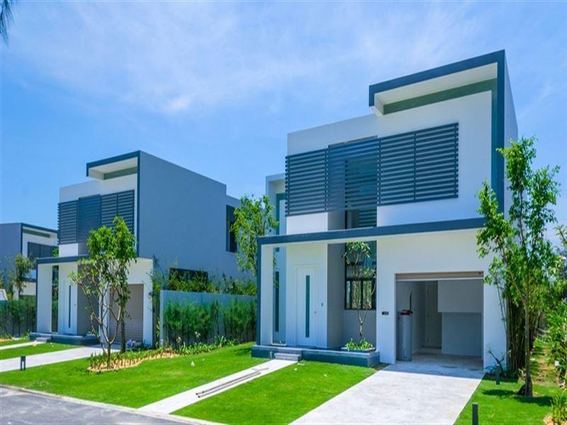 the-dune-villa-2