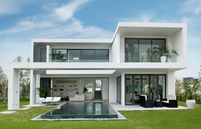 the-dune-villa-3