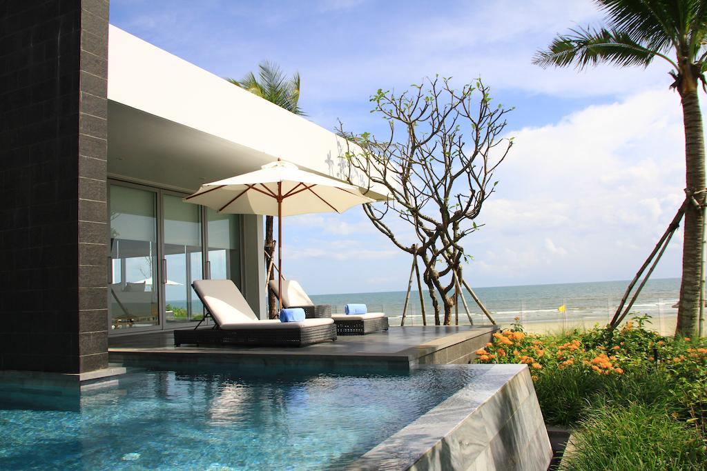 Top seaside resorts in Da Nang for your summer vacation 3